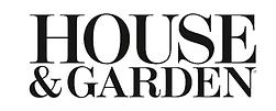 houseandgarden.png