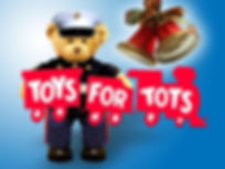 Toys+For+Tots51.jpg