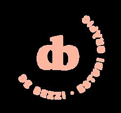logo_debezzi_rodo@4x.png