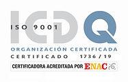Brand Spain 9001 Enac.jpg