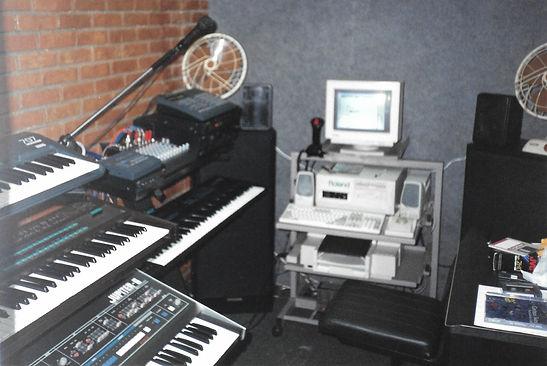 1st Home Studio 002.jpg