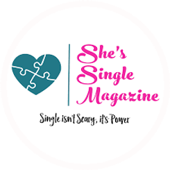 Shes Single Magazine.png