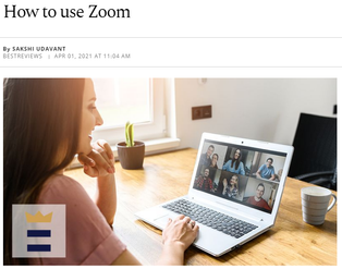 use zoom.png