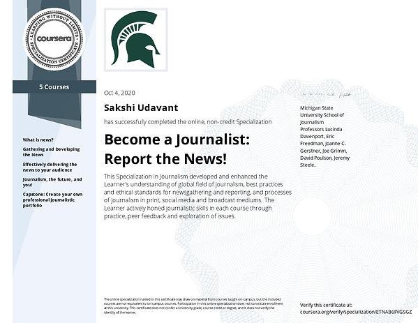 Journalism Specialization-page-001.jpg