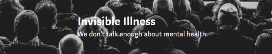 Invisible Illness.png
