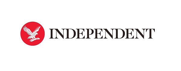 The Independent.jpg