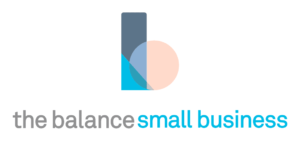 The Balance Small Business