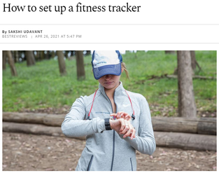 set up a fitness tracker.png