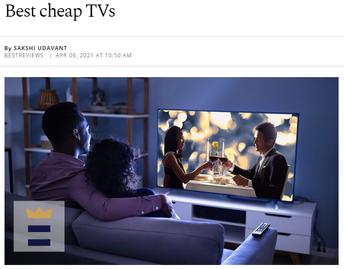 cheap tvs.png