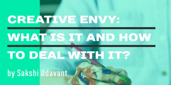 Creative envy.png