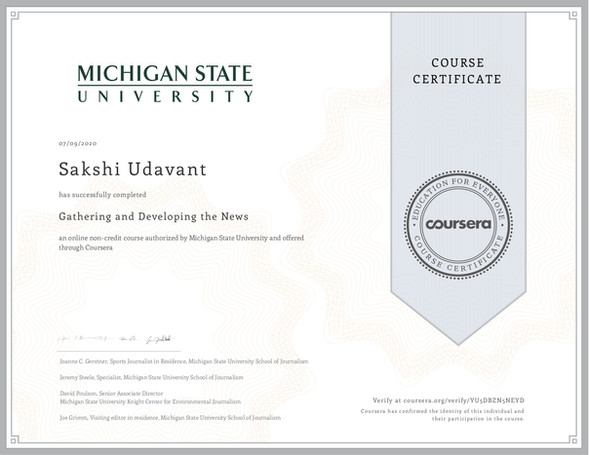 Coursera Certificate 2_page-0001.jpg