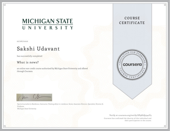 Coursera Certificate 1_page-0001.jpg