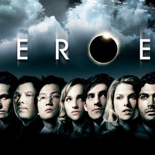 Why Heroes Season 1 Ending Didn't Live Up To Its Hype