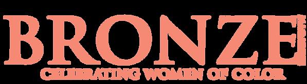 Bronze-Mag-Logo_salmon.png
