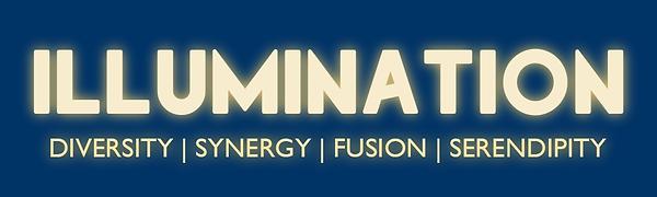 illumination-logo-design-v9.png