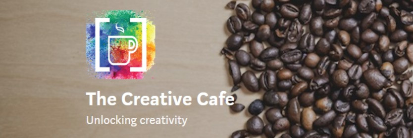 Creative%20Cafe%20(2)_edited.jpg