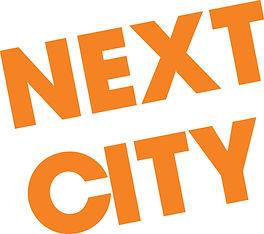 Next city.jpg
