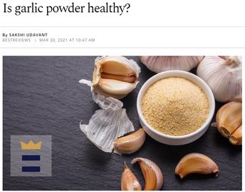 garlic powder.png