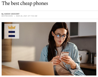 cheap phones.png