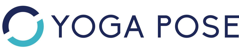 Yoga%20Pose_edited.jpg