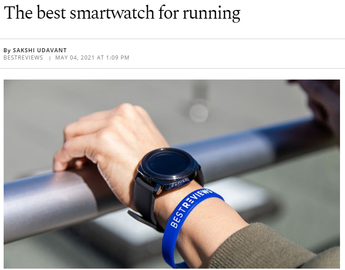 smartwatch for running.png