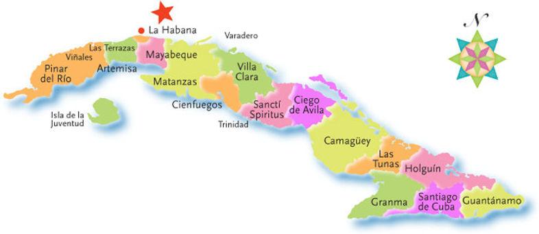 HAV-Map.jpg