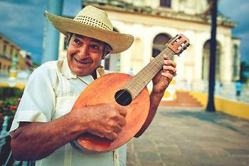 Vintage Havana Tours