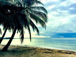 The 5 Best Beaches Near Havana, Cuba
