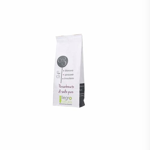 Natriumpercarbonat | Fleckenentferner