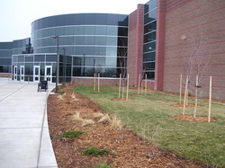 Fort Carson Middle School