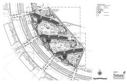 Fort Carson CAB Barracks-Concept