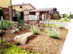 Denver Water-Wynetka Facility-1.jpg