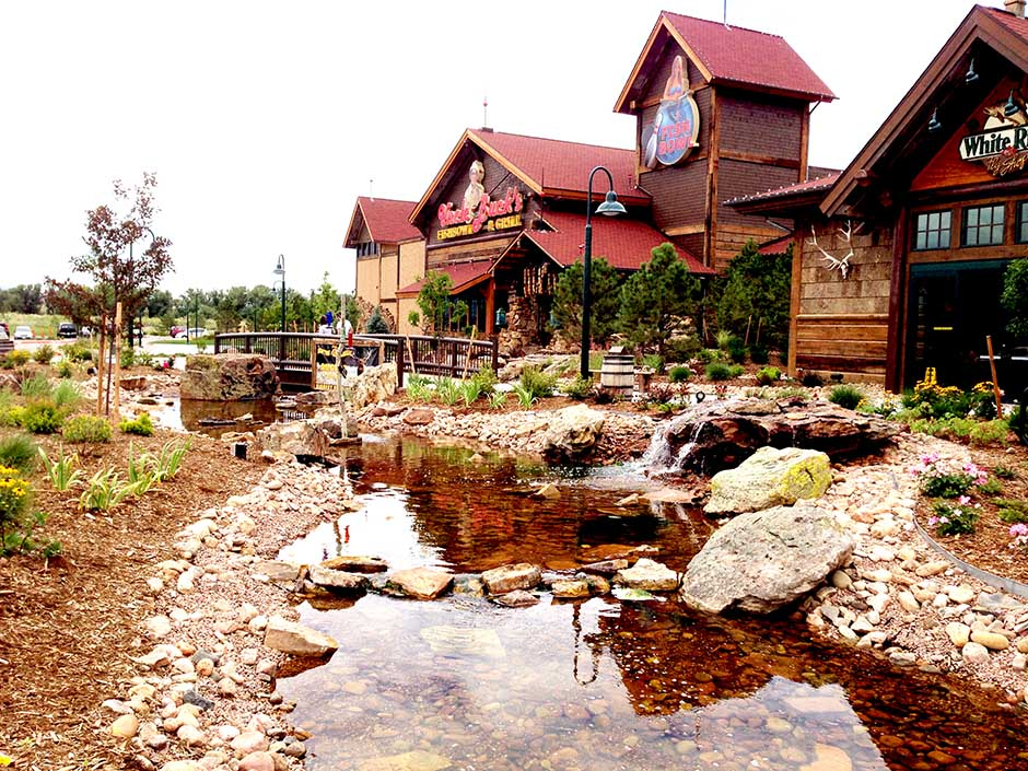 Bass Pro-Colorado Springs.jpg