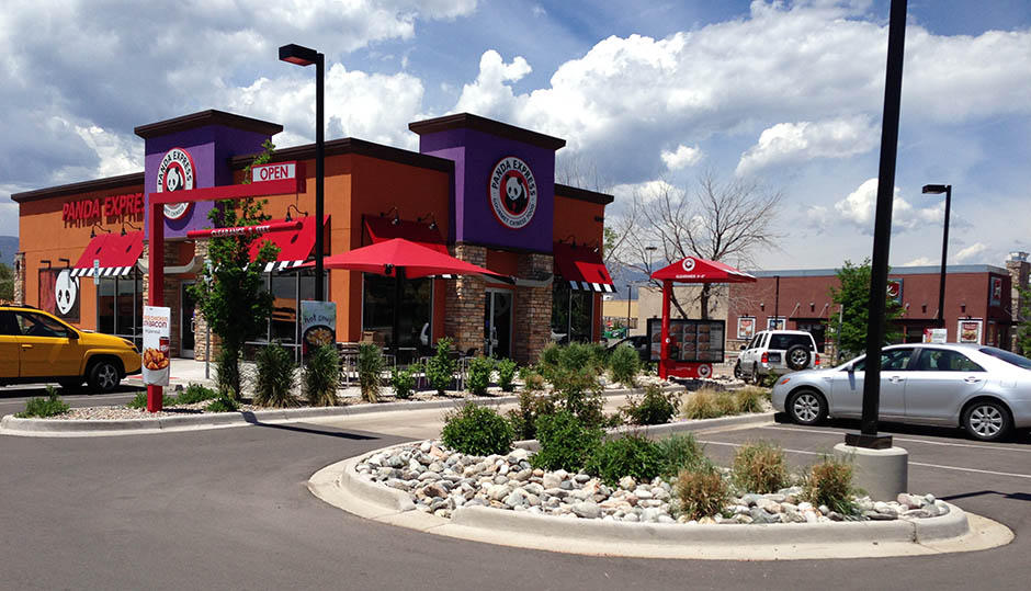 Panda Express-Fountain, CO.jpg