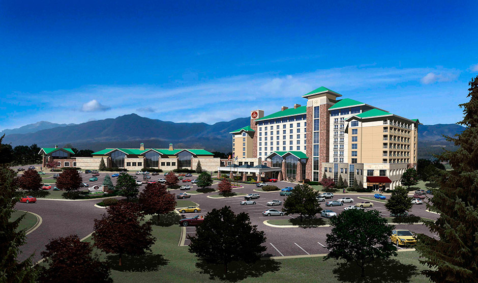 Renaissance-Hotel--Colorado Springs