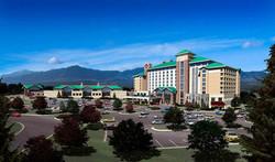 Renaissance-Hotel--Colorado Springs