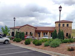 Tuscany Plaza Medical Offices.jpg