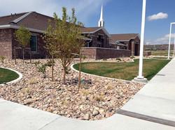 Plum Creek Church-Castle Rock