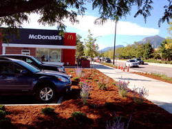 McDonald's-Boulder.jpg