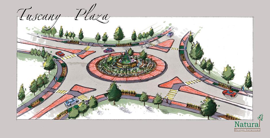 Tuscany-Plaza-Colorado Springs