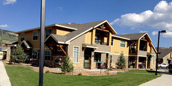 Silverthorne-Affordable Housing.jpg