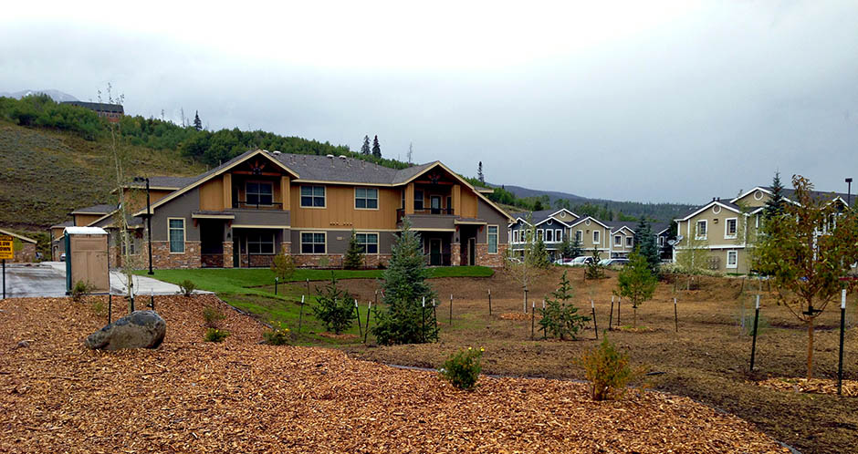 Silverthorne-Affordable Housing.jpg