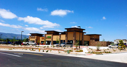 Northgate Commercial-Colorado Springs.jpg