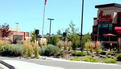 CFA-Tamarac Square Denver-2.jpg