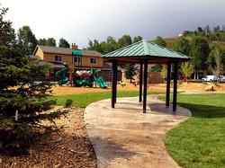 Silverthorne-Playground.jpg