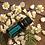Thumbnail: dōTERRA Balance® Grounding Blend