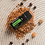 Thumbnail: dōTERRA Forgive® Renewing Blend