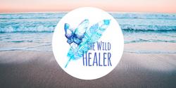 The Wild Healer   Darwin
