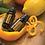 Thumbnail: Citrus Bliss, Invigorating Blend