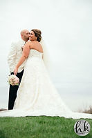 Traveling Bridal Hair and Makeup Services for Michigan.